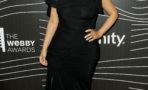 Tercer embarazo Kim Kardashian