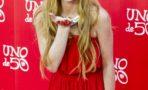 Lindsay Lohan momentos tendencia redes sociales