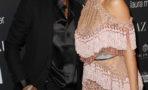 Regalos Kylie Jenner Tyga