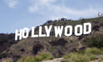 Arrestan a famoso productor de Hollywood