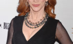Kathy Griffin Carousel of Hope Ball,