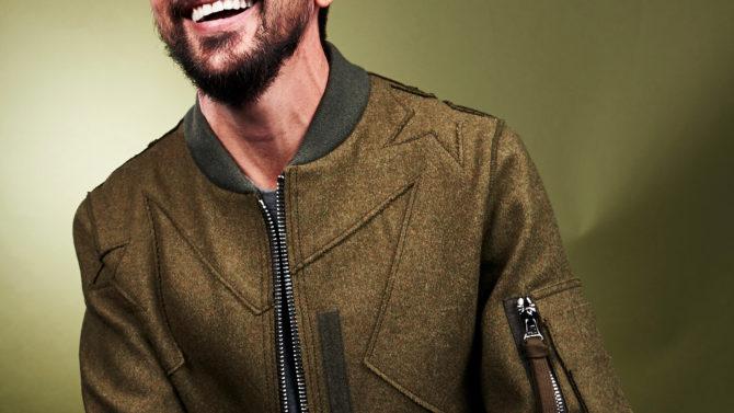 Juanes cantará concierto premio Nobel de