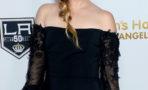 Drew Barrymore revela que adelgazó 20