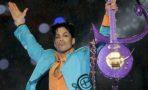 Party On, Prince, Miami, USA