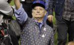 victoria Chicago Cubs serie mundial beisbol