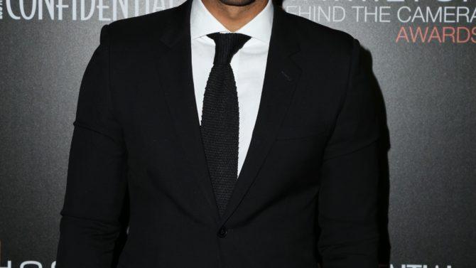John Legend vio comportamiento de Kanye