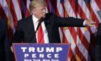 Latinos famosos reaccionan triunfo Donald Trump