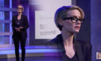 Video Sarah Paulson lee emails Hillary