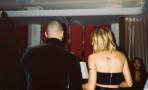 Drake alimenta rumores de relación y