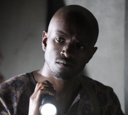 'The Originals' Actor Owiso Odera Dies