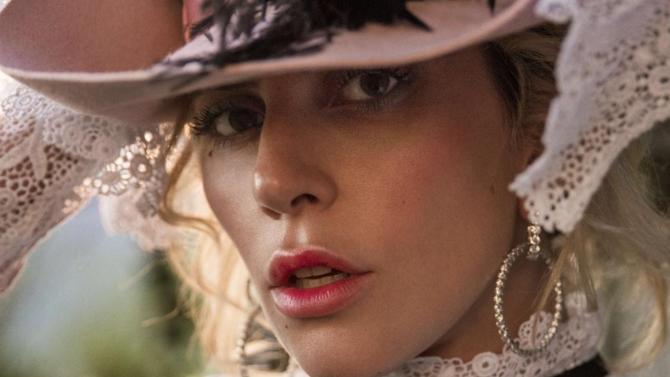 Lady Gaga escribe conmovedor ensayo sobre
