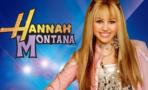 El show 'Hannah Montana' regresa a