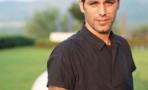 Hallan muerto a Renato López, actor