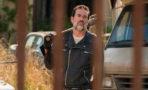 The Walking Dead cuarto episodio temporada