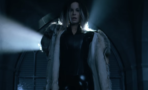 Tráiler de 'Underworld: Blood Wars'