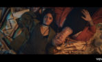 Video nueva canción Camila Cabello Machine