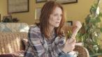 Mejores papeles de Julianne Moore