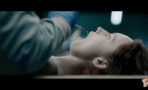 Tráiler The Autopsy of Jane Doe